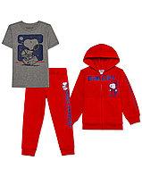 Peanuts Детский костюм для мальчиков