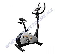 Велотренажер MASTER (магн, 8кг, 140кг)