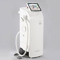 Диодный лазерный аппарат для эпиляции KIERS KES-144