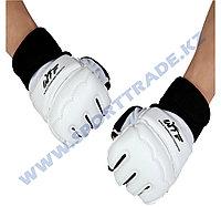 Перчатки Таэквондо PU, XL