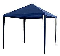 Палатка 3х3м