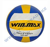 Мяч волей. FUN WinMax