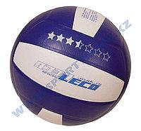 Мяч волей. 3,5 звезды Россия