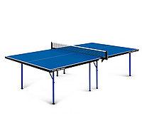 Теннисный стол Start line SUNNY Outdoor Blue