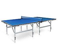 Теннисный стол Start line TRAINING Optima Blue