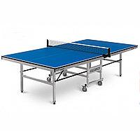 Теннисный стол Start line LEADER Blue