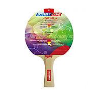 Теннисная ракетка Start line Level 100 New (коническая)