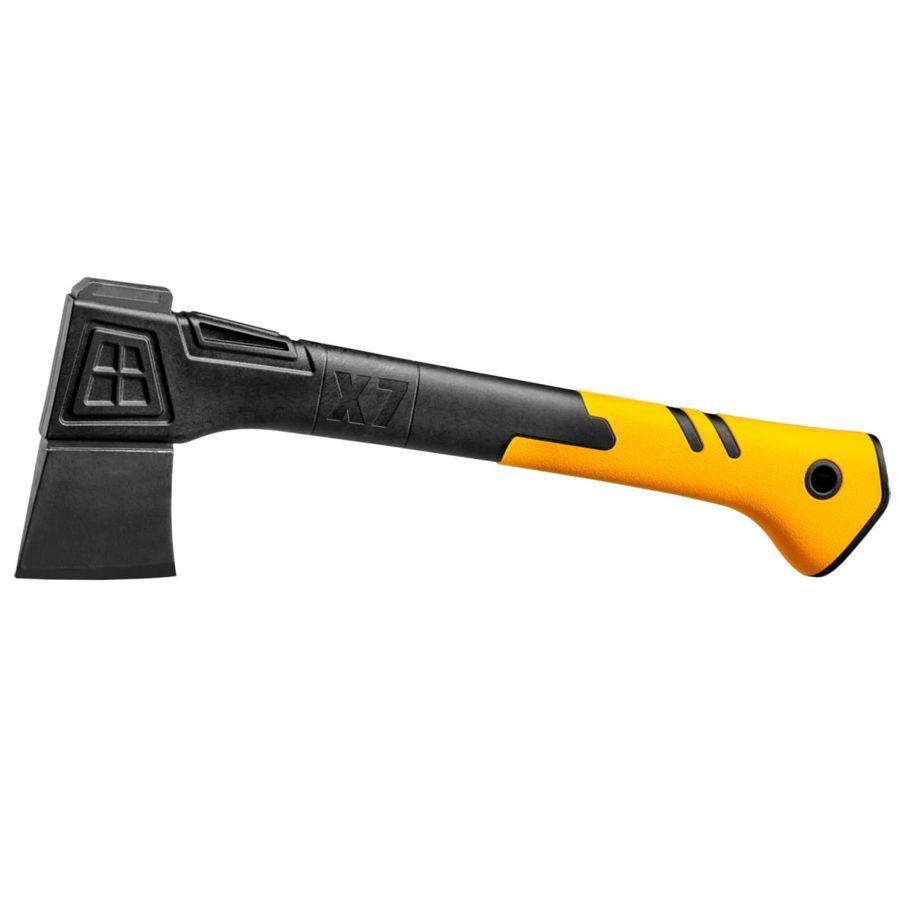 (20660-07) KRAFTOOL топор универсальный X7 640 г 360 мм