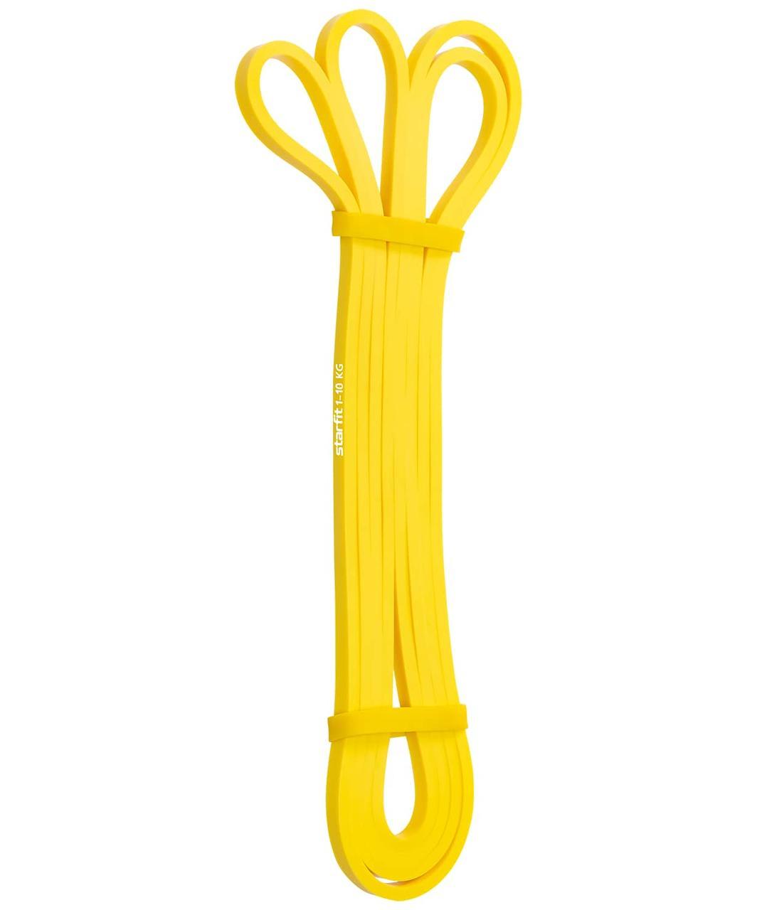 Эспандер многофункциональный ES-802 ленточный, 1-10 кг, 208х0,64