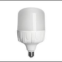 Промышленная лампа LED 100Вт
