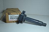 Катушка зажигания Тойота Камри 2.4 Лексус 90919-02244
