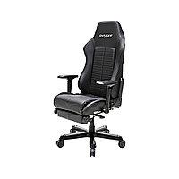 Игровое компьютерное кресло DX Racer OH/IA133/NG, фото 1