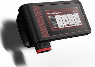 Автосканеры ThinkTool