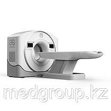 Компьютерный томограф ANKE ANATOM 128 Precision (128 срезов)