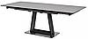 Стол обеденный MC Osvald VA9650-GN