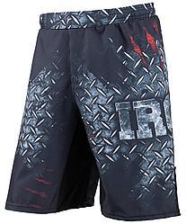 Шорты для MMA Iron, взрослые Rusco