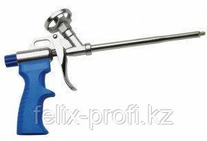 TYTAN пистолет для герметиков YFB-02 (25)