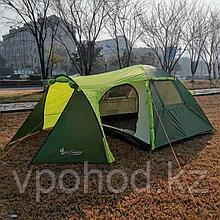 Палатка Mimir 1036