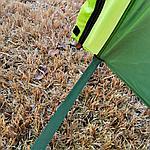 Палатка Mimir 1036, фото 2