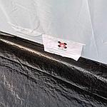 Палатка Mimir 1036, фото 5