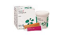 Zetaplus L Intro Kit - материал стоматологический оттискной С-силиконовый