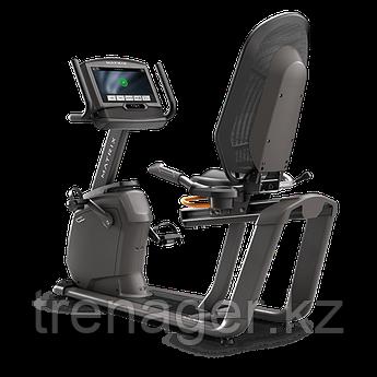MATRIX R50XIR Горизонтальный велоэргометр