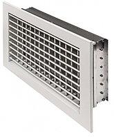 Решетка вентиляционная RAR 450*500