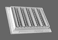 Решетка вентиляционная RAR 900*900