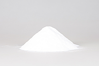 Декстроза (глюкоза) 1кг