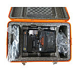 ILSINTECH KF4A - сварочный аппарат оптических волокон, фото 4