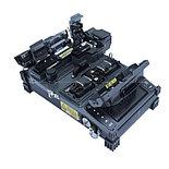 ILSINTECH KF4A - сварочный аппарат оптических волокон, фото 3