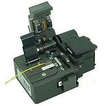 ILSINTECH CI-03B - прецизионный скалыватель оптического волокна, фото 2