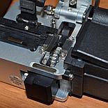 Ilsintech CS-01BT - прецизионный скалыватель, фото 5