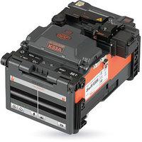 LSINTECH SWIFT K33A - аппарат для сварки оптических волокон с выравниванием по сердцевине