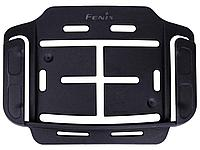 Крепление для фонарей HL55, HL60R FENIX R 43321