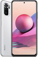 Смартфон Xiaomi Redmi Note 10S 128Gb Белый