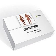 1MD OsteoMD - капсулы для здоровья суставов