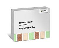 Rapidrimol 24 (Рапидримол 24)