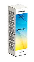 SALVISTIAR - болеутоляющее средство для суставов