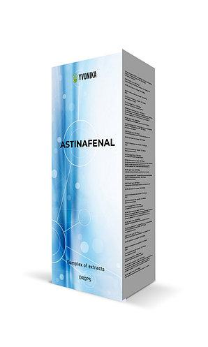 Astinafenal -для женщин