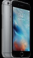 Смартфон IPhone 6s 32GB Space Gray