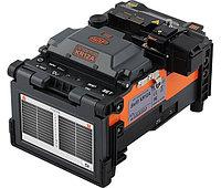 SWIFT KR12A - аппарат для сварки ленточных оптических волокон