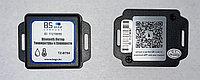Bluetooth Логгер температуры и влажности TZ-BT04