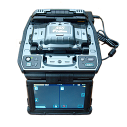 Сварочный аппарат Fujikura 86S+ KIT A