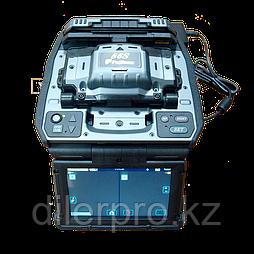 Сварочный аппарат Fujikura 86S