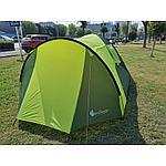 Палатка Mimir 1504 трехместная, фото 3