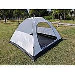 Палатка Mimir 1504 трехместная, фото 6