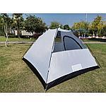 Палатка Mimir 1504 трехместная, фото 8