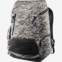 Рюкзак TYR Alliance 45L Backpack - Digi Camo