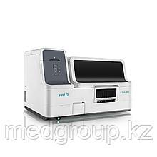 Автоматический ИХЛ анализатор YHLO iFlash 1800